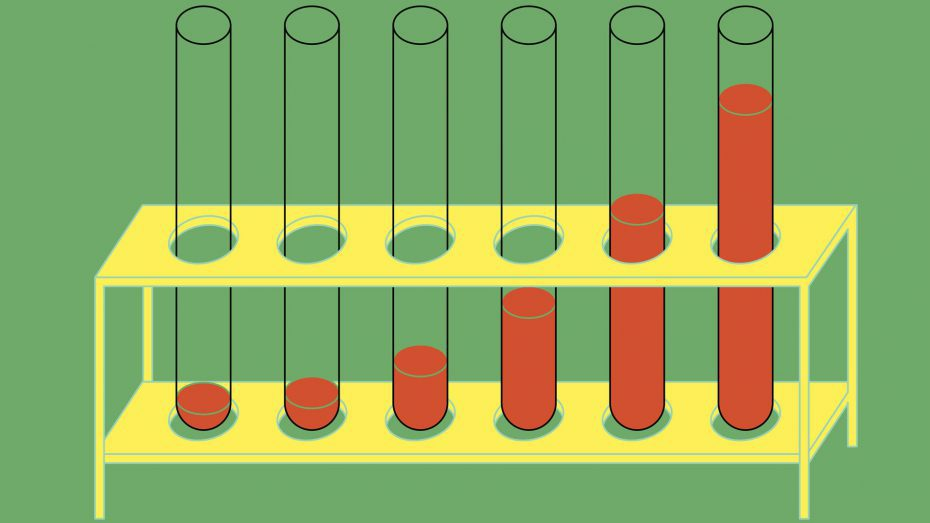 test-tubes-wonkhe-empty