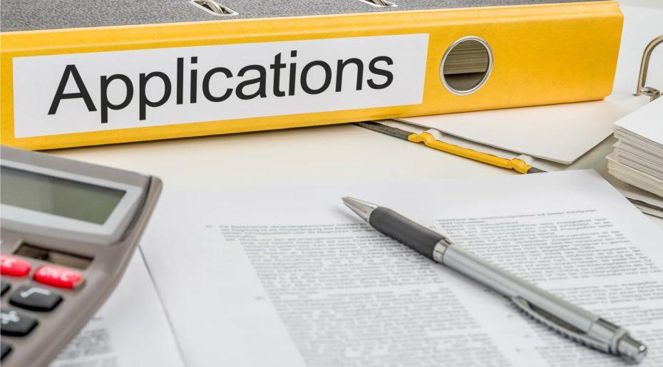 wonkhe-applications-writing