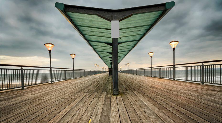 wonkhe-bournemouth-pier