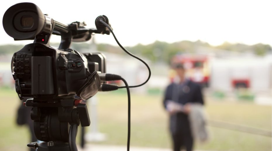 wonkhe-broadcast-media-camera