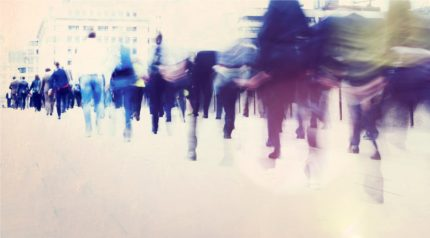 wonkhe-commuters-abstract