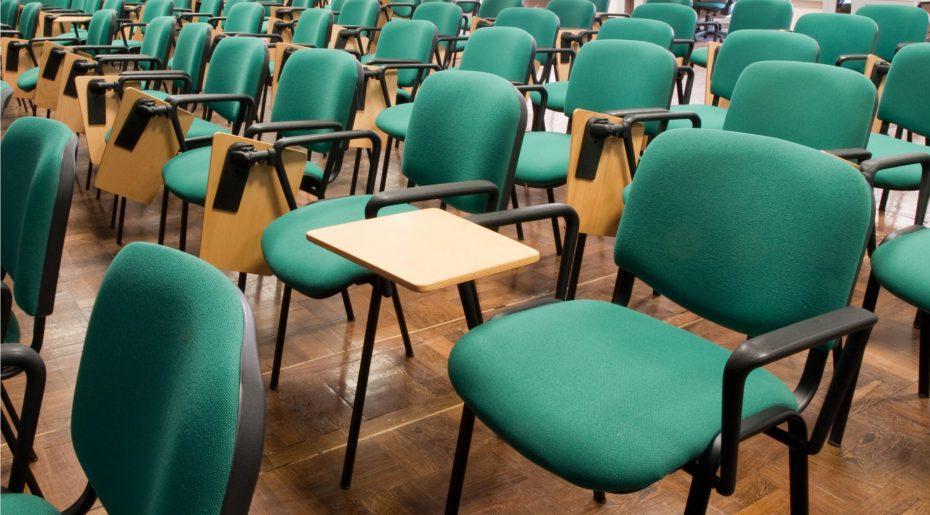 wonkhe-empty-chairs