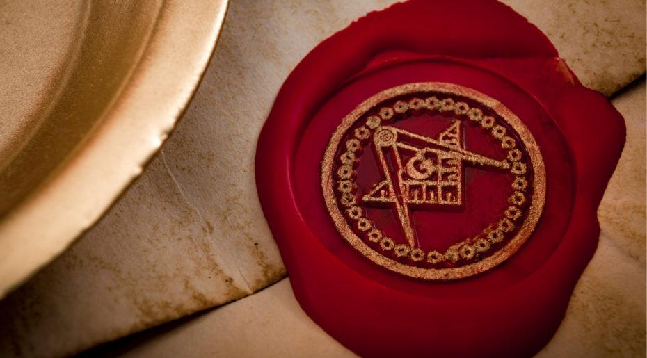 wonkhe-freemasons-seal