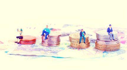 wonkhe-money-figures