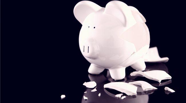 wonkhe-piggy-bank