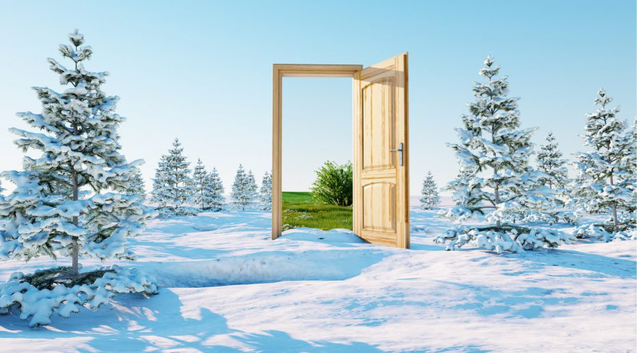 wonkhe-transition-winter-spring