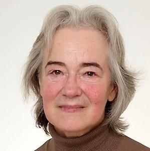 Wonkhe Gill Evans
