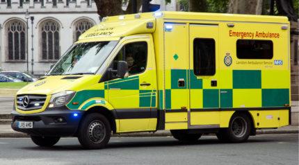 Wonkhe-NHS-ambulance