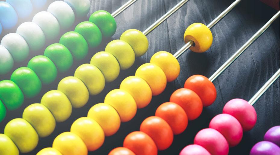 Wonkhe abacus