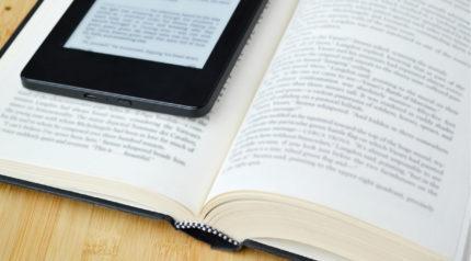 Wonkhe book ebook