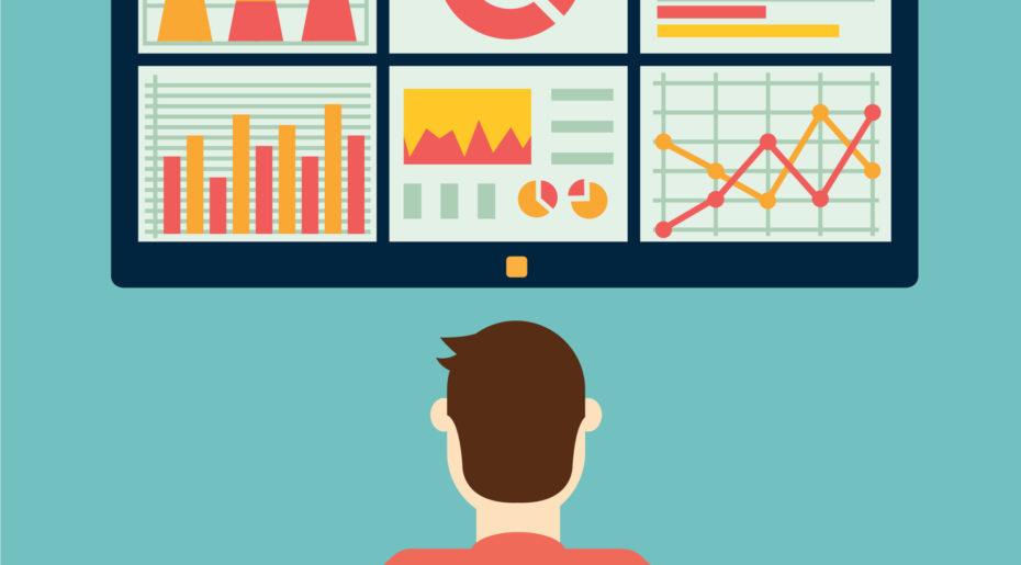 Wonkhe data dashboard