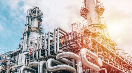 Wonkhe refinery