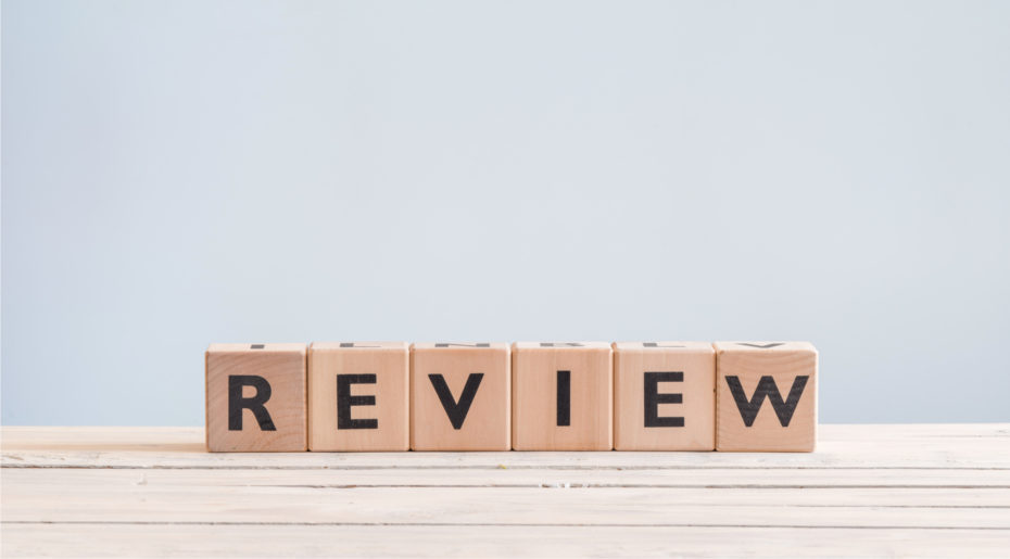 Wonkhe review