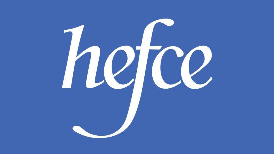 hefce-logo-large-wonkhe