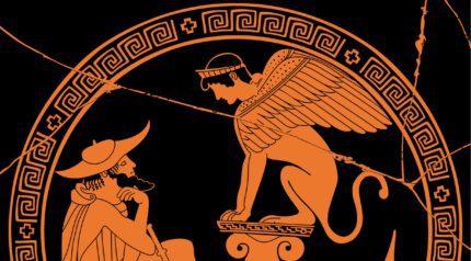 wonkhe-Oedipus-irony-greek