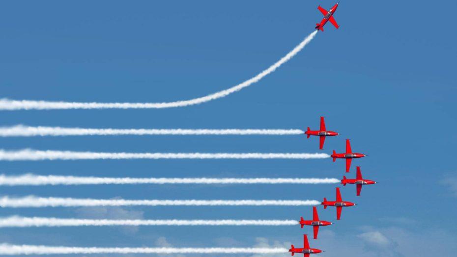 wonkhe-autonomy-flights-930x794@2x