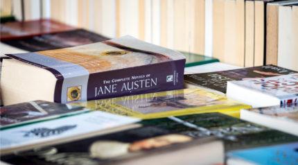 wonkhe-books-jane-austen