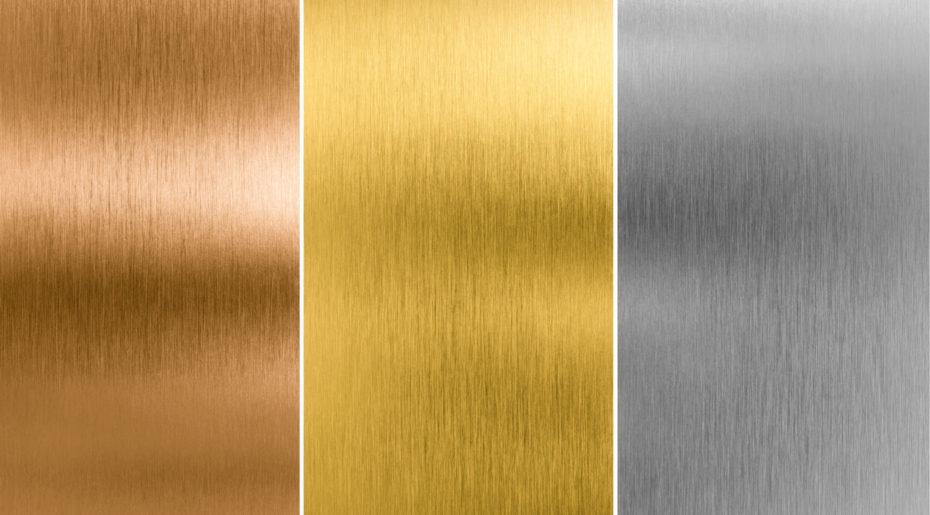 wonkhe-bronze-gold-silver