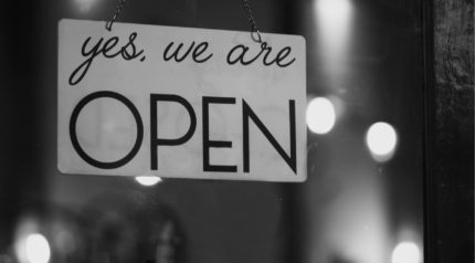 wonkhe-open-yes-we-are