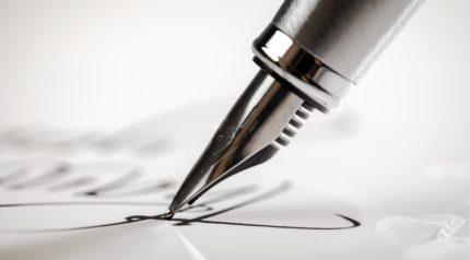 wonkhe-pen-paper-writing-letter