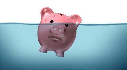 wonkhe-pig-debt