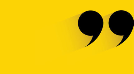 wonkhe-quotation-marks