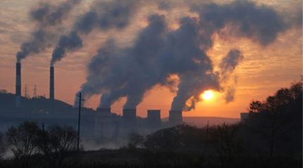 wonkhe-smoke-sunset
