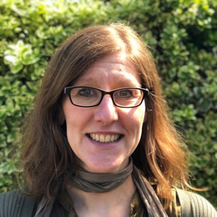 Wonkhe Sarah Nalden