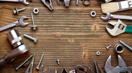 Wonkhe Tools