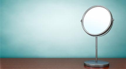 Wonkhe mirror