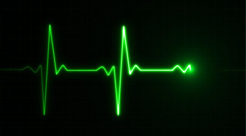 Wonkhe pulse