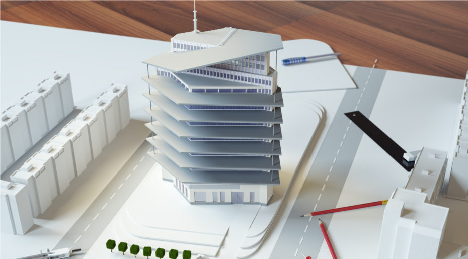 wonkhe-architectural-model