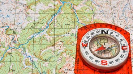 wonkhe-map-compass