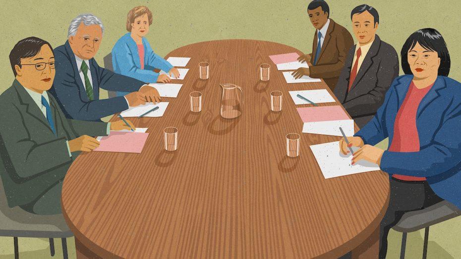 wonkhe-meeting-consensus-governance-ikon