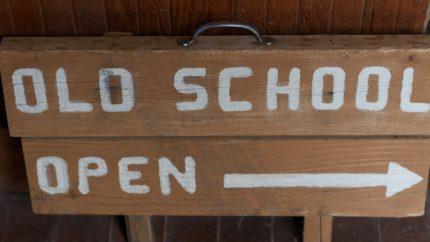 wonkhe-old-school-open-cogdog