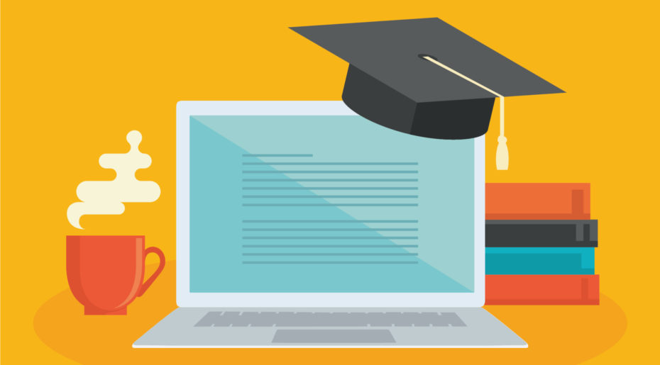 wonkhe-online-learning-vector