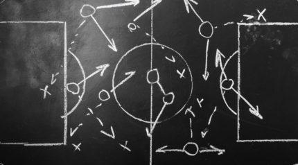 wonkhe-plan-football
