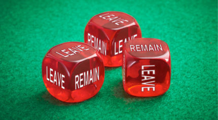 wonkhe-remain-leave-dice