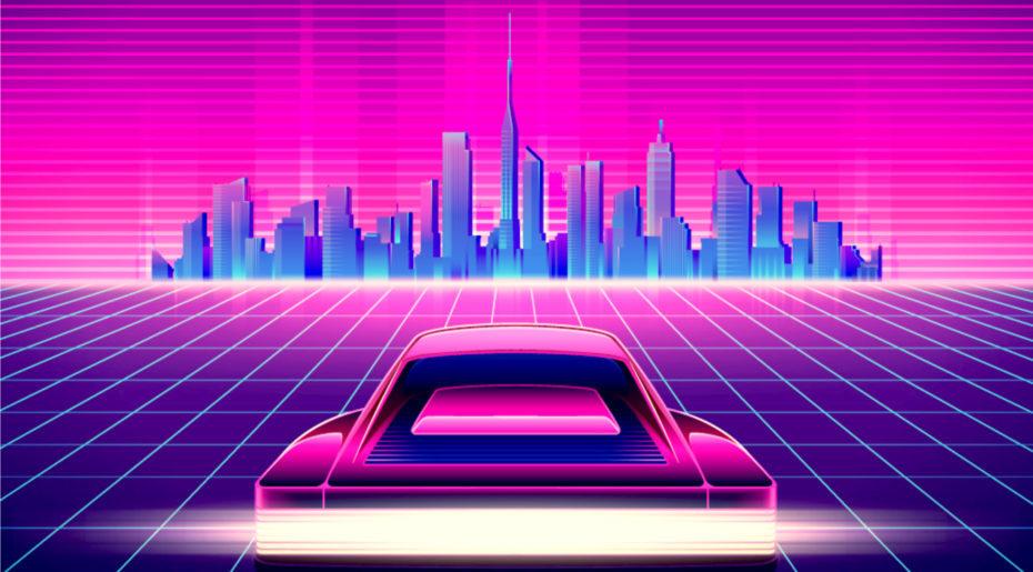 wonkhe-retro-future-80s