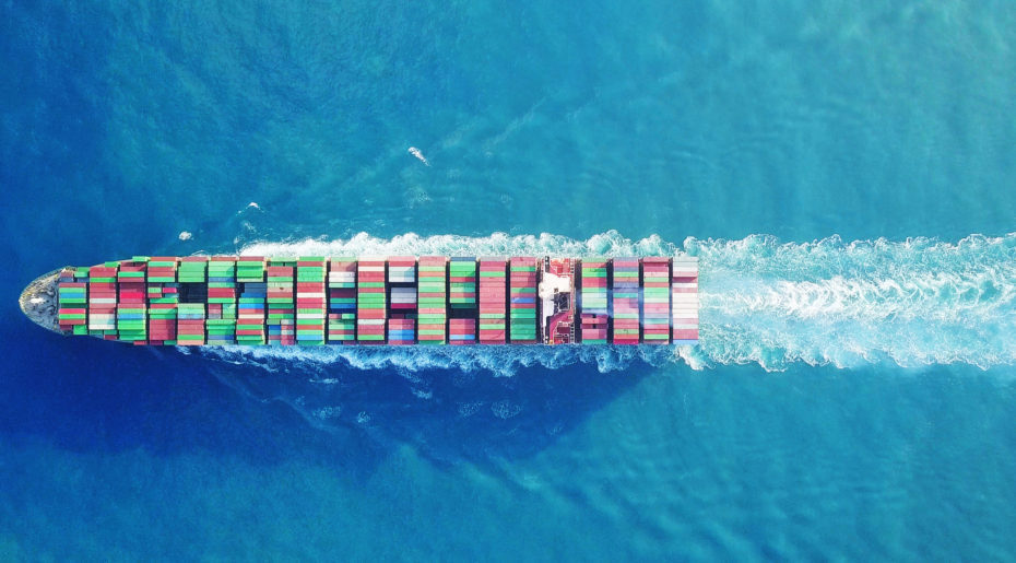 wonkhe-ship-cargo-navigate