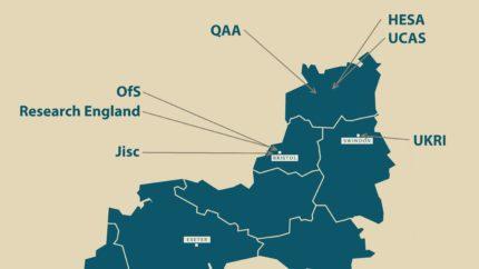 wonkhe-southwest-agencies