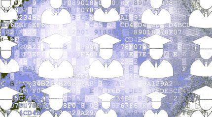 wonkhe-student-data-edit