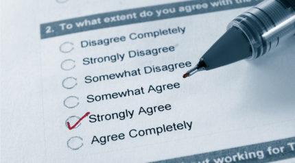 wonkhe-survey-likert
