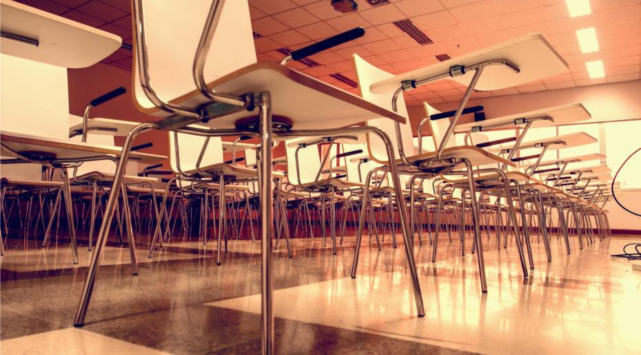 wonkhe-teaching-chairs