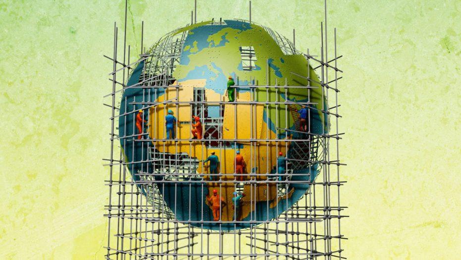 wonkhe-world-building-change-ikon