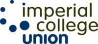 Imperial College Union Logo (002)