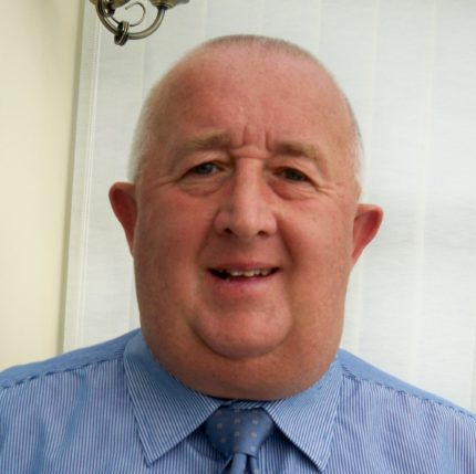 Kevin Richardson Wonkhe