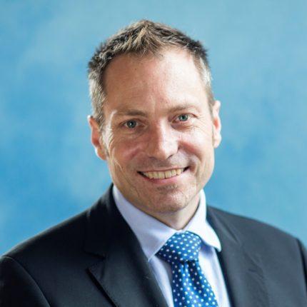 Rob Brelsford-Smith Wonkhe (2)