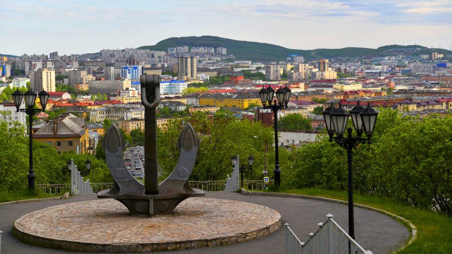 Wonkhe anchor city