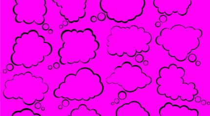 Wonkhe thinking clouds